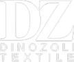 Dino Zoli Textile