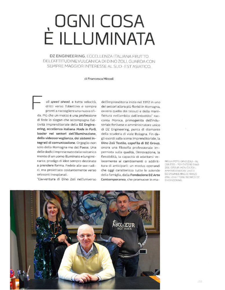 imprese & condottieri_slidesito-03