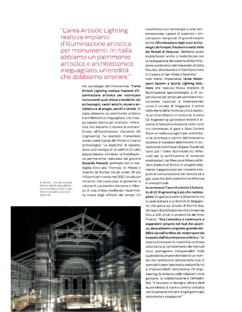 imprese & condottieri_slidesito-05